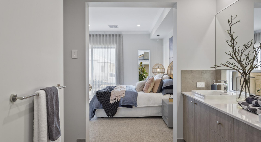 the-infinite-home-design-master-ensuite-by-aussie-living-homes