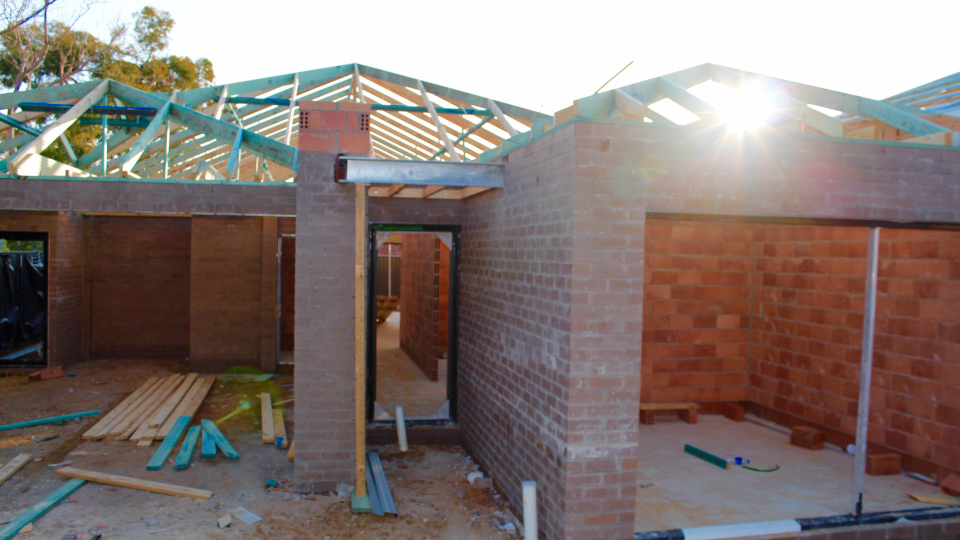 USED - NHG - Article - Construction Front Door - Beaconsfield - IMG_6767