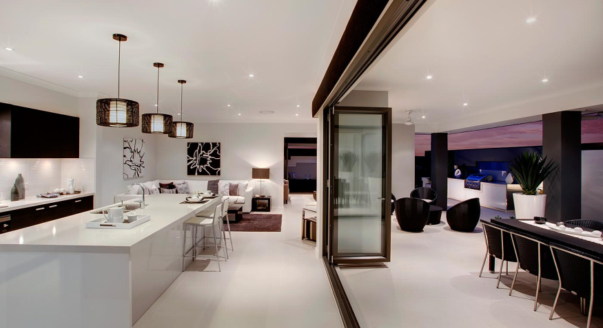 home-builders-sydney-garden-retreat-mcdonald-jones-kitchen-alfresco