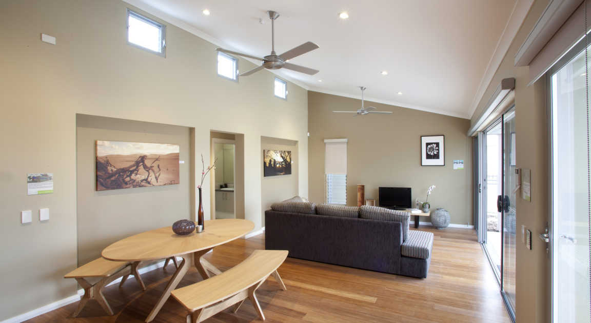 Wa does eco vision in style new homes guide - Ecovision homes ...