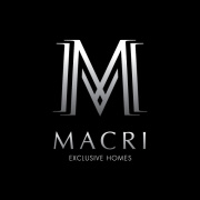 Macri Exclusive Homes