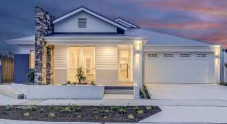 My Homes WA: Perth Builders Info Night