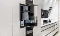 USED - NHG - Article - Kitchen - QLD-KIT-Enigma  Interiors(7)