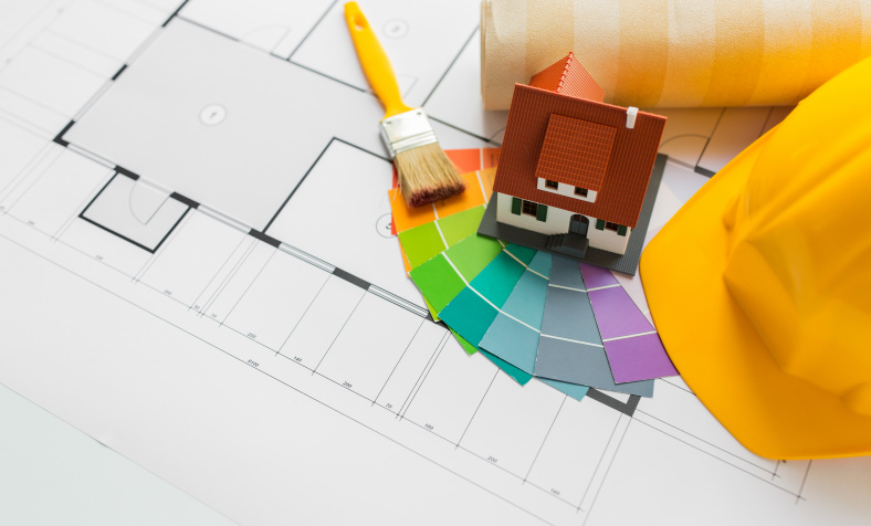5 More Tips on Working with Builders