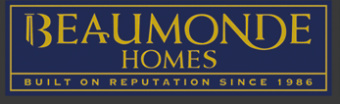 Beaumonde Homes