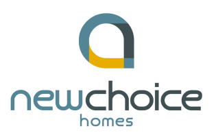 New Choice Homes