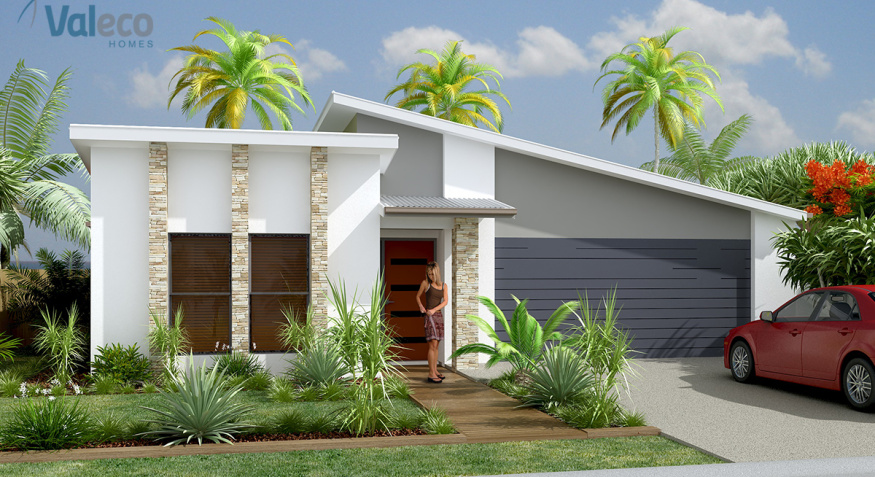new homes guide HEADLAND G