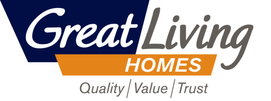 Great Living Homes