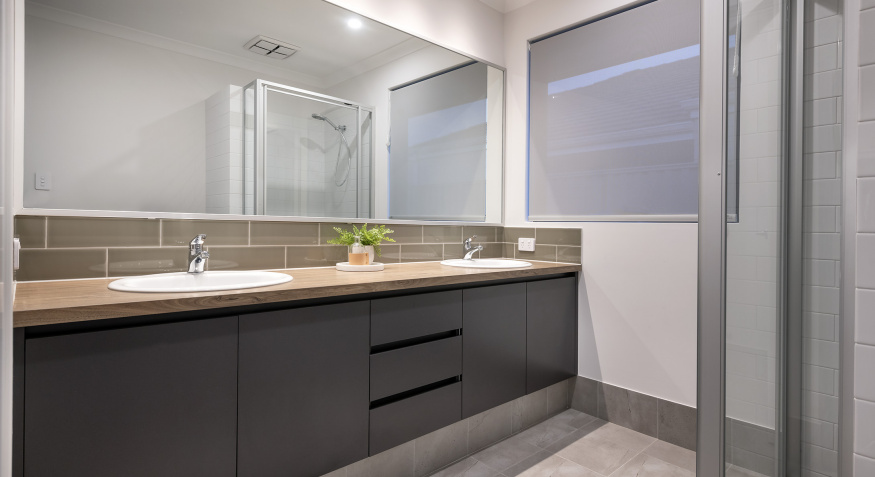 the-revello-home-design-bathroom-by-aussie-living-homes