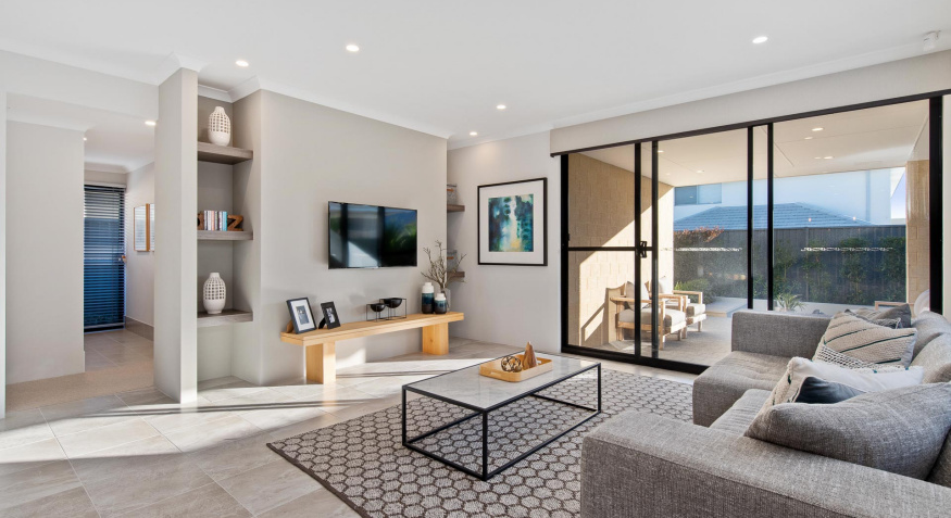 the-infinite-home-design-living-by-aussie-living-homes-2