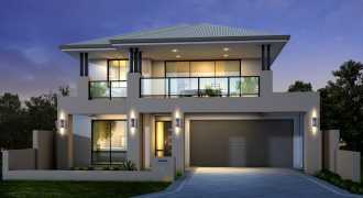 Resilient Housing for the Future with Great Living Homes
