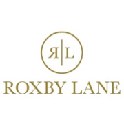 Roxby Lane