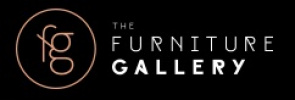 The Furniture Gallery