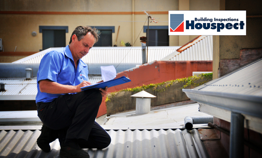 Houspect building inspections in perth wa property for New home construction inspection