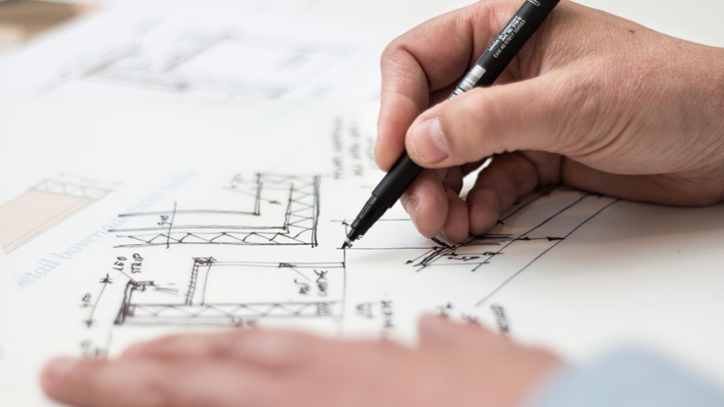 Get It Right: Top Tips For Designing Your Custom Home
