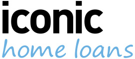 Iconic Home Loans