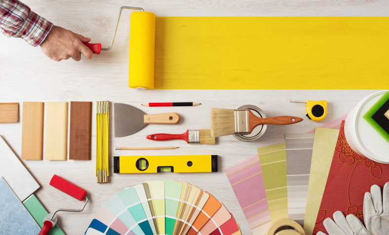 Design & Decorating. Separating a Don't from a Do - Part 2