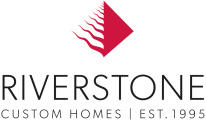 Riverstone Custom Homes (Perth, WA)