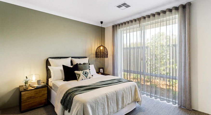 the-amara-home-design-bedroom-by-aussie-living-homes