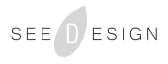 Seedesign Studio