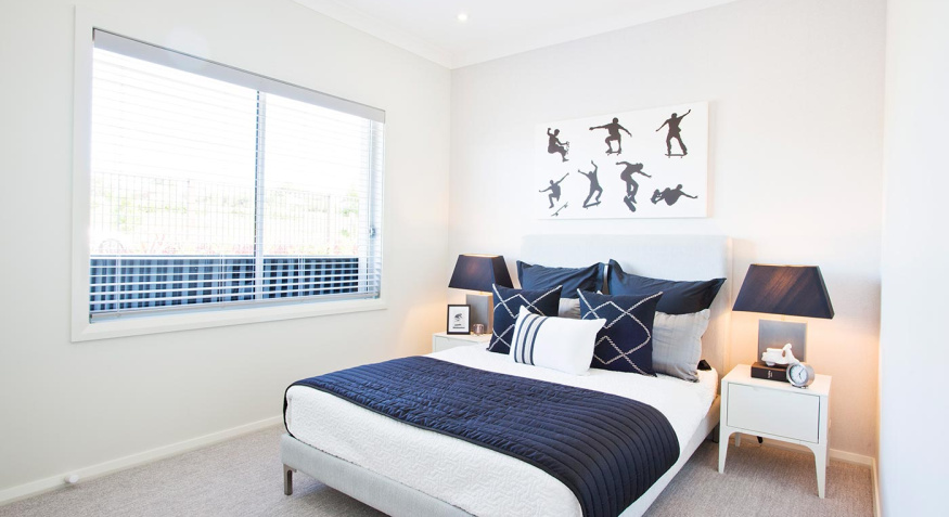 essington-elite-bedroom2
