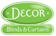 Decor Blinds and Curtains