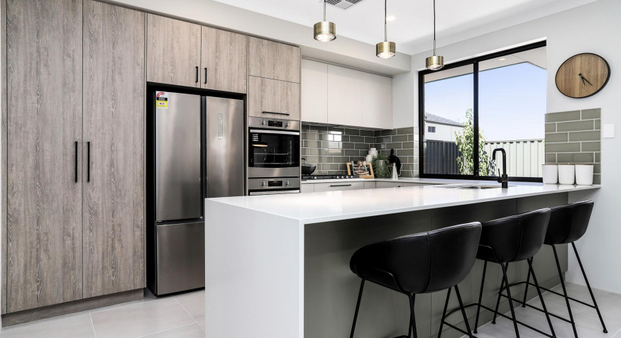 the-jubilee-home-design-kitchen-by-aussie-living-homes