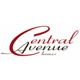 Central Avenue Homes