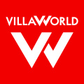 Villa World