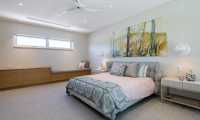 6139-PER-CUS09-Tony Tomizzi Builders Pty Ltd-Photograph9