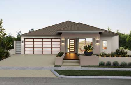 new 28 2 storey home builders perth two storey homes single storey homes new homes in perth wa new homes guide 170