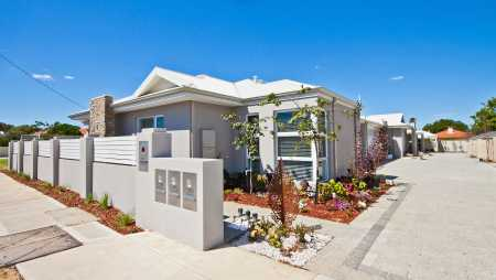 Top Tips to Maximise Your Block's Potential