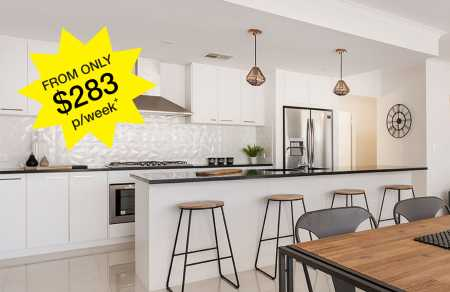Own this home for $283 pe
