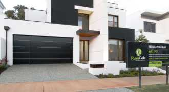 Display Home Spotlight - Biara Gardens by Ryan Cole