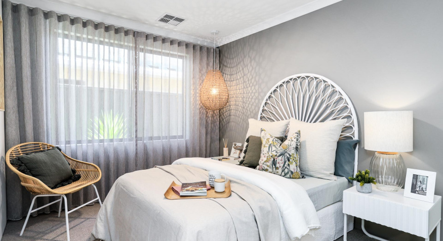 the-revello-home-design-bedroom-by-aussie-living-homes