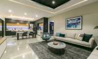 6. Finalist_Liveable Home of the Year