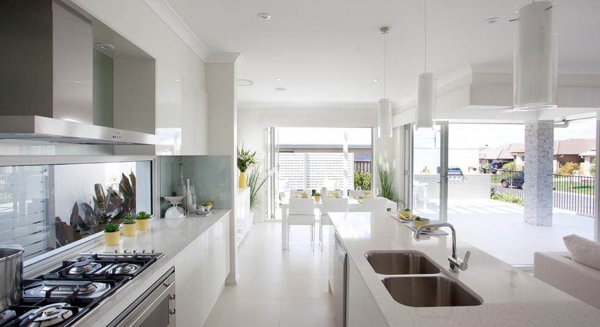 mcdonald-jones-display-homes-hamilton-three-kitchen_2