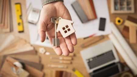 Buy Now - First Home Owner Grant Cut from July 1