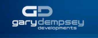 Gary Dempsey Developments