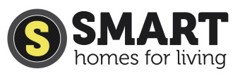 Smart Homes for Living