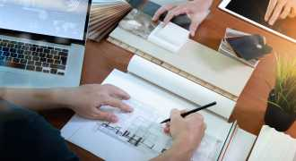 How to Add Property Value to your New Home