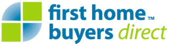 First Home Buyers Direct