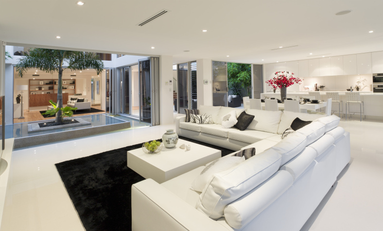 Questions To Ask Your Renovation Builder - Part 2
