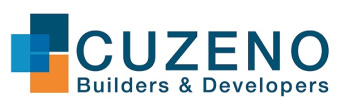 Cuzeno Builders & Developers