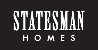 Statesman Homes