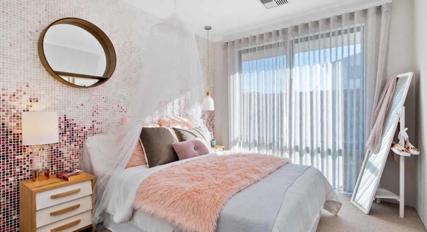 the-infinite-home-design-bedroom-by-aussie-living-homes