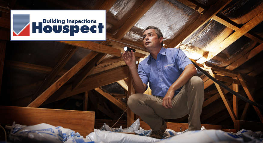 Why Hire a Building Inspector?