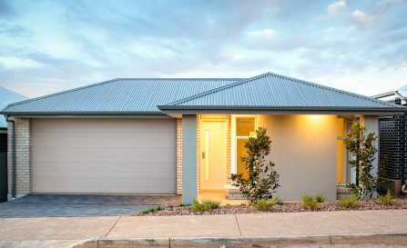 Statesman homes in adelaide sa new homes guide for 145 south terrace adelaide