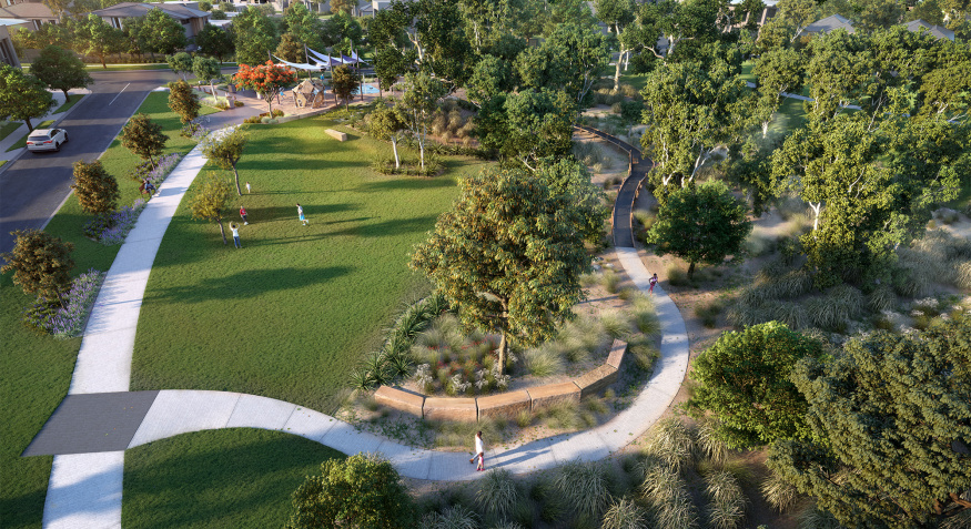 Covella_S020_EXT_EntryPark_Aerial_Final 2000
