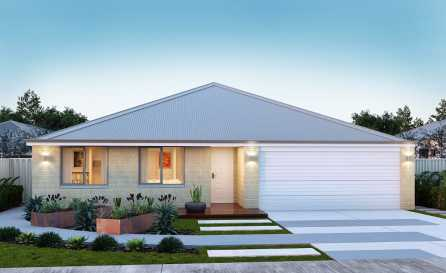 4X2 Cassia Estate Kwinana